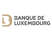 Banque de Luxembourg SA
