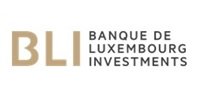 BLI-Banque de Luxembourg Investments (logo)